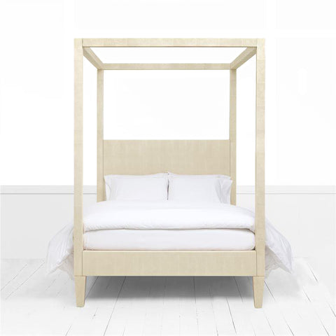 made goods sorin bed