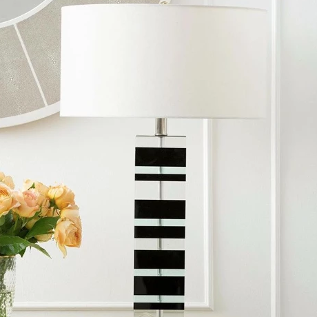 Rigmore Table Lamp CALL