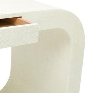 made goods vanora desk white detail