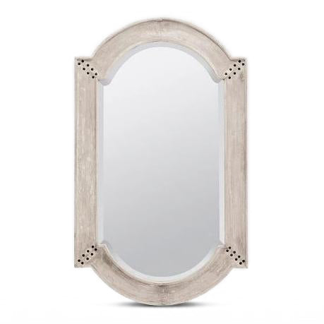 made goods owen wood mirror washed aged big mirrors vanity mirror modern bathroom mirrors big mirrors