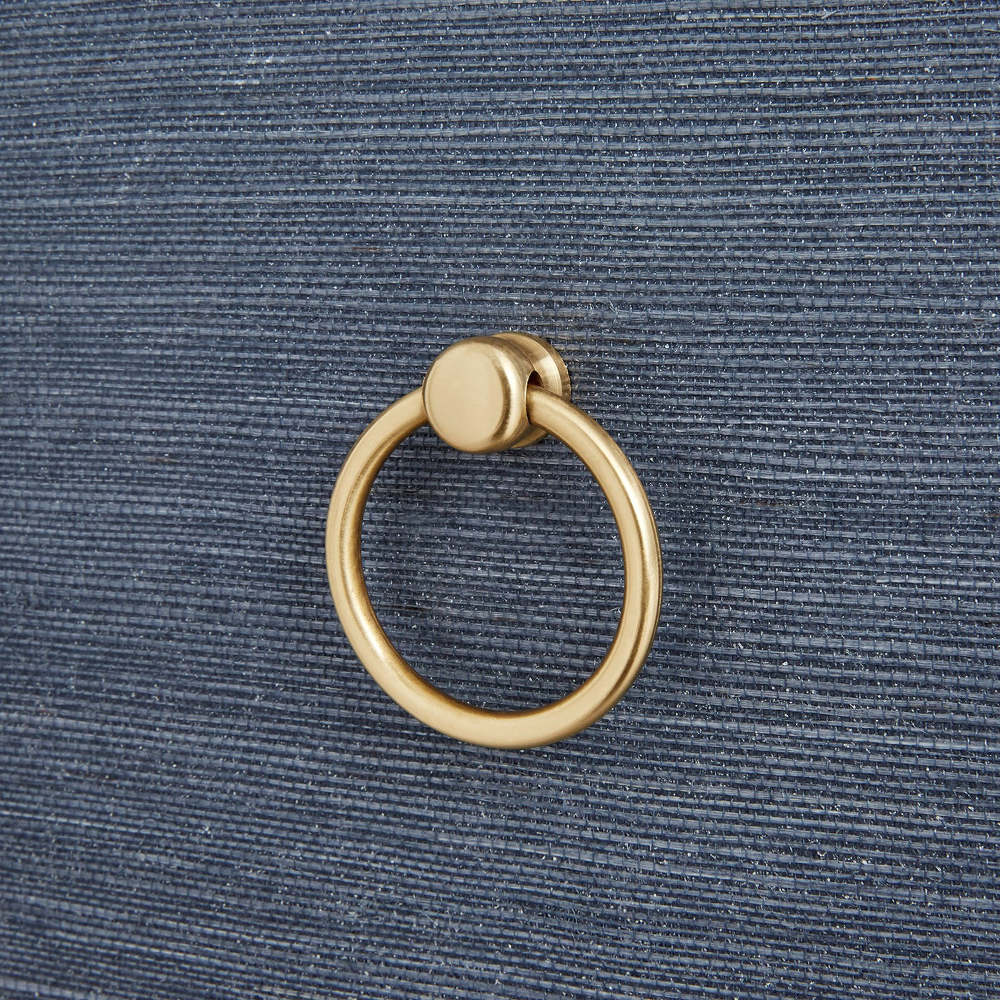 bungalow 5 ming nightstand gold ring pull close up