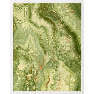 Natural Curiosities Parisian Marble 1 Artwork