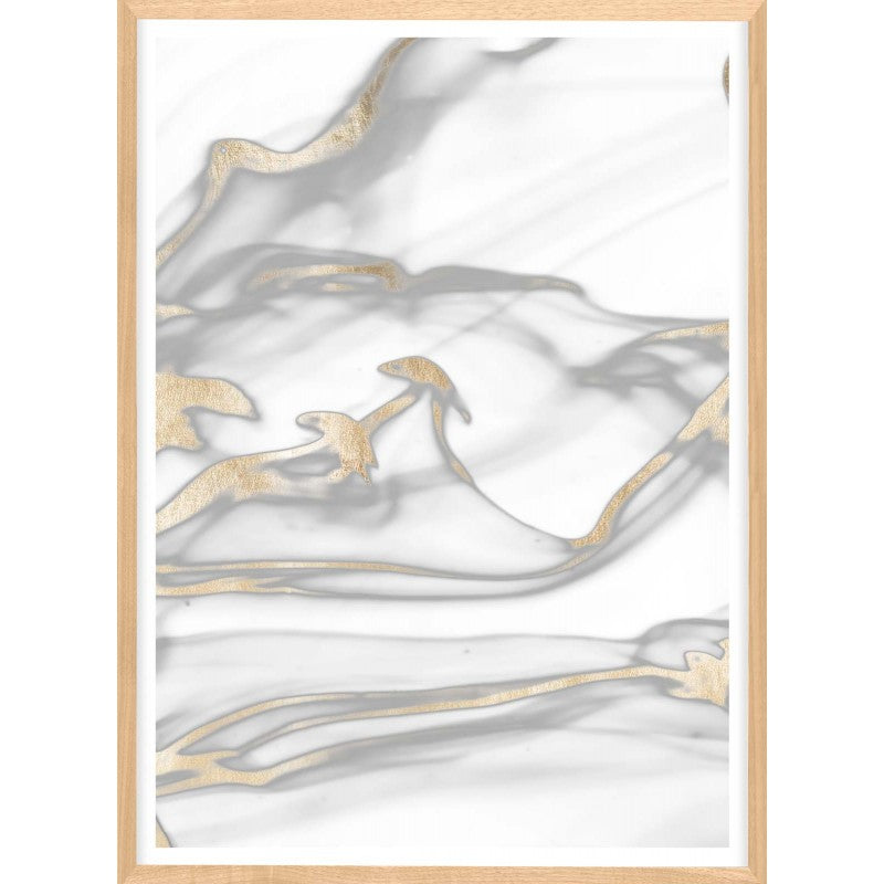 natural-curiosities-prairie-diptych-1 artwork gold gray framed
