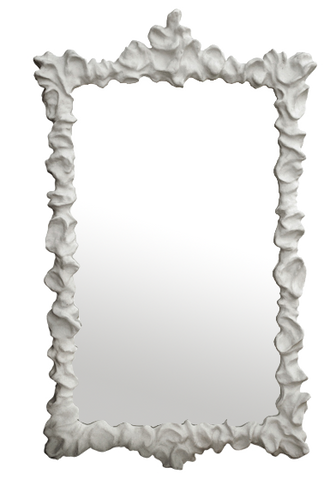 oly klemm mirror small