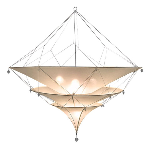 oly sabina chandelier