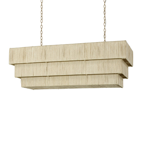 palecek everly chandelier