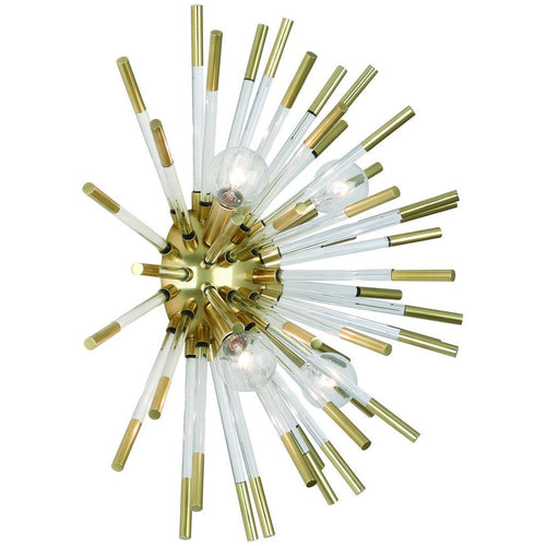 robert-abbey-andromeda-wall-sconce-brass