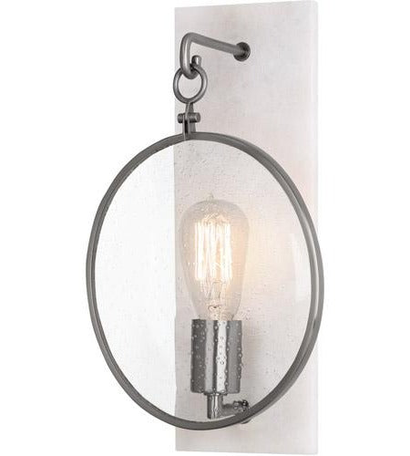 robert-abbey-fineas-wall-sconce-blackened-nickel-alabaster