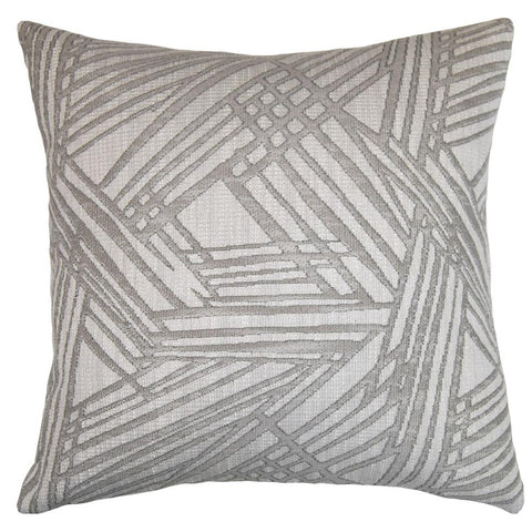 greystone webb pillow