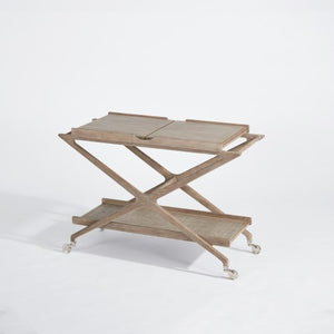 studio-a-campaign-bar-cart-wood-adjustable-folded-view