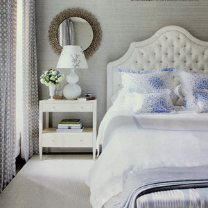 veranda magazine made goods bedroom conrad