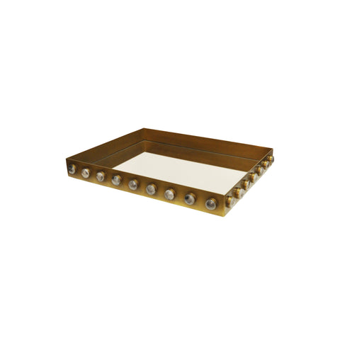 worlds away brister tray angle