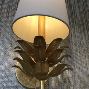 worlds away delilah wall sconce bottom