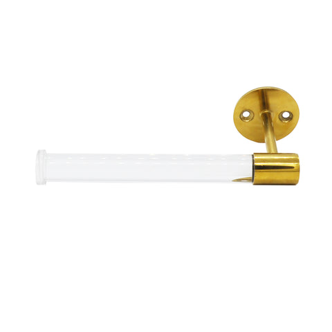 worlds away duffy handle brass