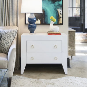 worlds away easton white living room furniture