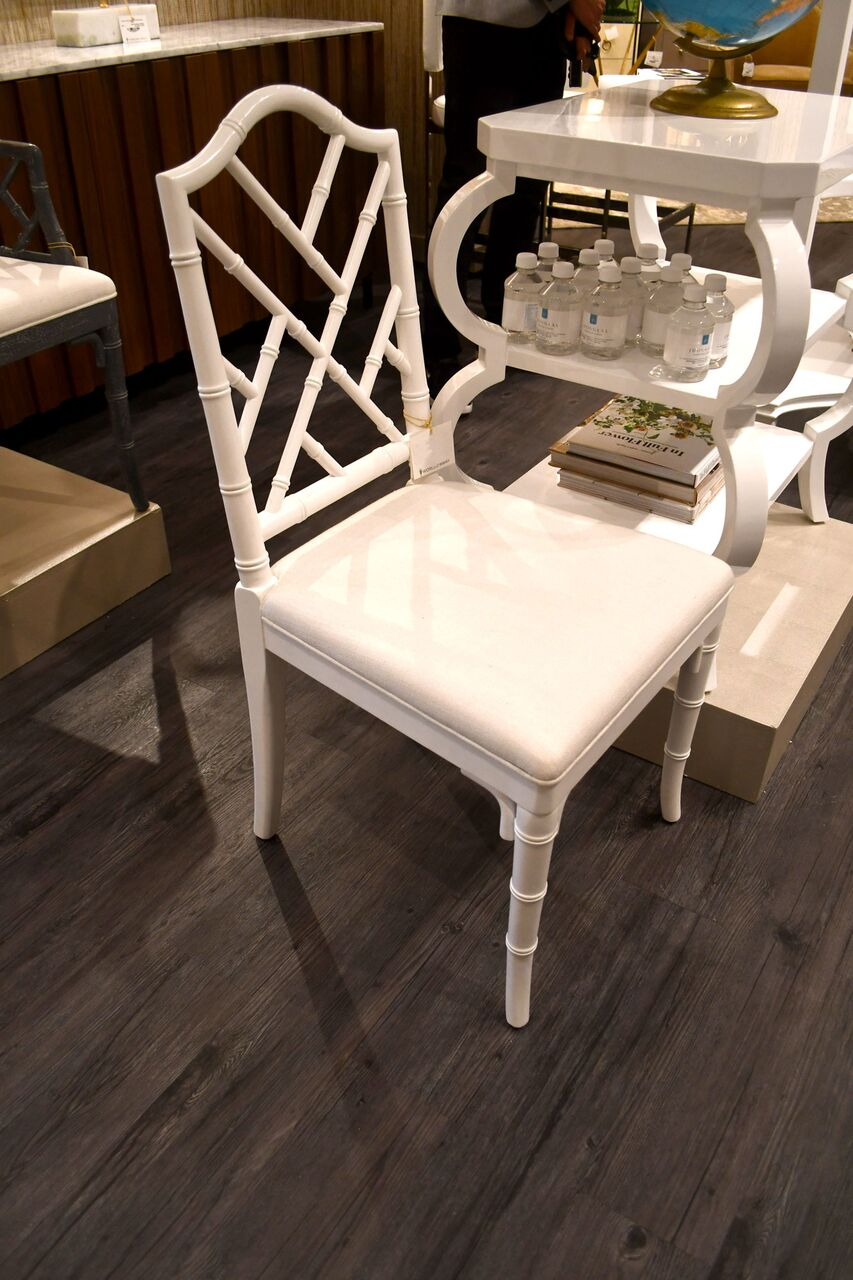 worlds away fairfield chair white