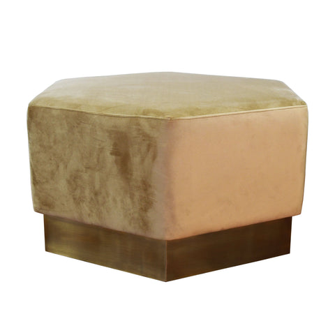 worlds away myra ottoman camel