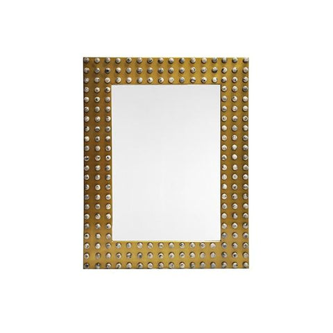 worlds away sula mirror
