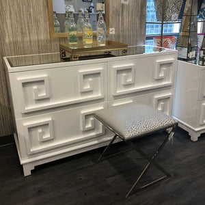 worlds away werstler cabinet in room