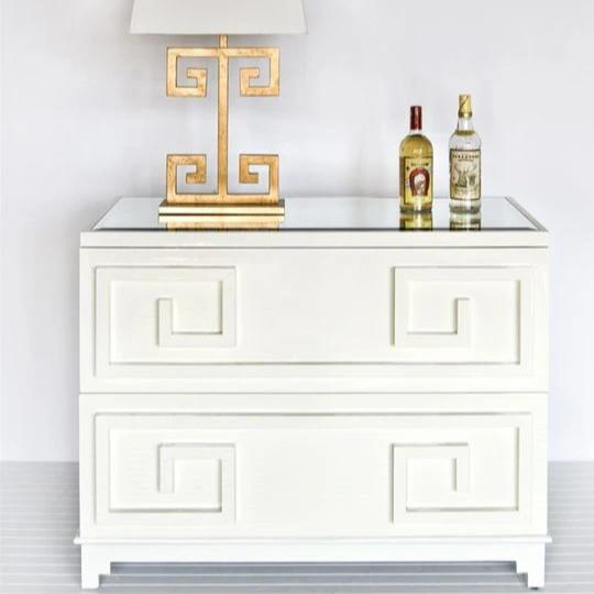 worlds away wrenfield chest large white lifestyle
