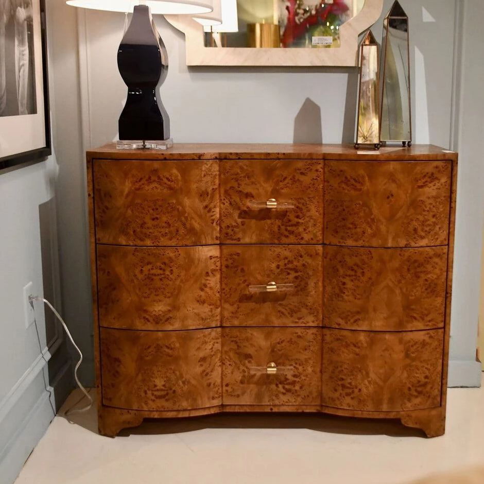 worlds away plymouth dresser
