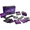 Creative Conceptions - Domin8 Board Game