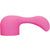 Bodywand - G-Spot Wand Attachment (Pink)