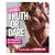 Cosmo - Truth or Dare New Edition (120 Playing Cards)