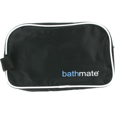 Bathmate - Penis Pump Cleaning & Storage Kit