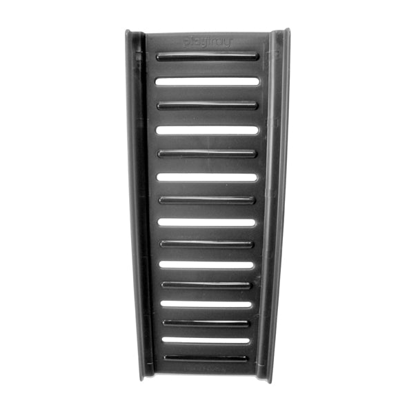 Joyboxx - Playtray Drying Rack (Black)