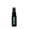 Eros - Prolong 101 Spray 30 ml - PleasureHobby