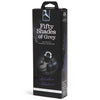 Fifty Shades Of Grey - Remote Control Egg Vibrator - PleasureHobby