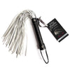 Fifty Shades of Grey - Please, Sir Satin Flogger