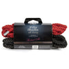 Fifty Shades of Grey - Restrain Me Bondage Rope Twin Pack Rope Durio Asia