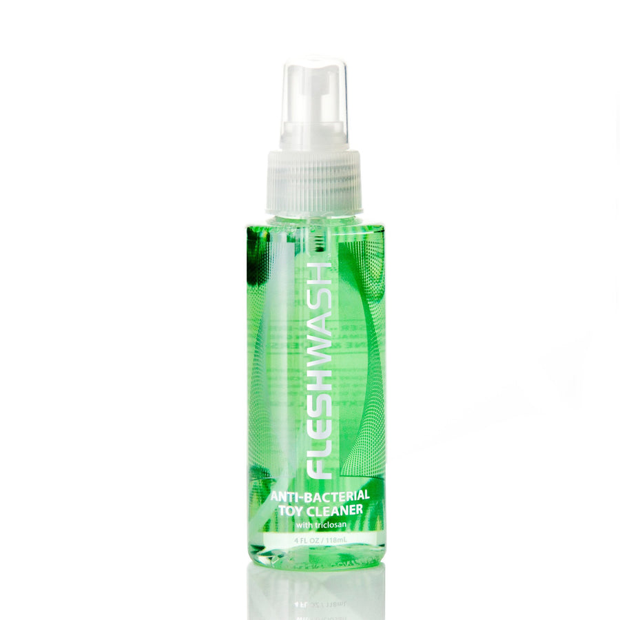 Fleshlight - FleshWash Anti-Bacterial Toy Cleaner