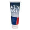 Gun Oil - Loaded Lubricant 100 ml - PleasureHobby