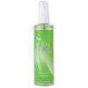 ID Lube - Toy Cleaner Mist Spray 4.4 oz - PleasureHobby
