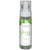 Intimate Earth - Green Foaming Toy Cleaner 100 ml (Tea Tree Oil)
