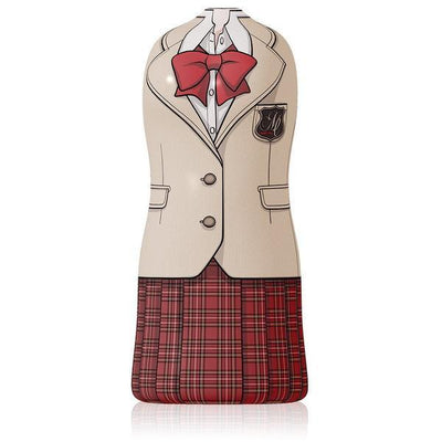 Magic Eyes - Uniform Nude Blazer Real Masturbator Cup Doll