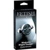 Pipedream - Fetish Fantasy Limited Edition Magnetic Nipple Clamps - PleasureHobby