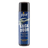 Pjur - Back Door Comfort Water Anal Glide Lubricant 100 ml - PleasureHobby