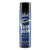 Pjur - Back Door Comfort Water Anal Glide Lubricant 100 ml