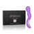 California Exotics - Embrace Lover's Wand Massager (Purple)