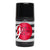 Sensuva - G How I Adore You G-Spot Stimulant Cream 50 ml