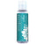 Sliquid - Naturals Sea Intimate Lubricant 2 oz
