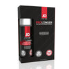 System JO - For Men Prolonger Desensitizing Gel 60 ml
