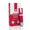 System JO - For Women Atomic Clitoral Stimulant Silicone Gel 10 ml