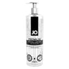 System JO - Premium Silicone Lubricant 450 ml (Original) - PleasureHobby