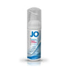 System JO - Travel Toy Cleaner 50 ml - PleasureHobby