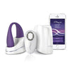 We-Vibe - Classic Couple's Vibrator - PleasureHobby